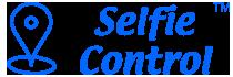 Selfie Control