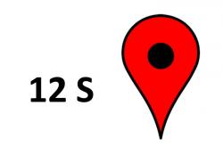 segnaposto12s