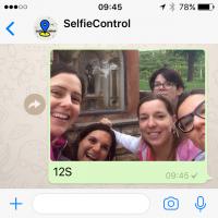 segnaposto12s_selfie