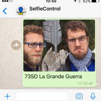 segnaposto73sd_selfie